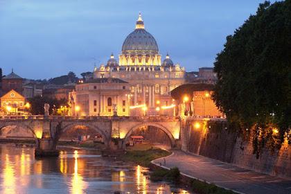 Tutti I Detti Nella Categoria Sfondo Roma Antica Su Sfondo