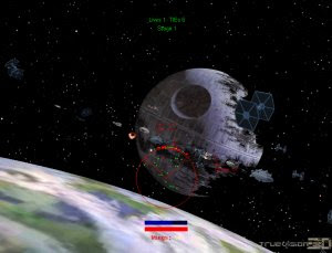 Star Wars: The Battle of Endor - Free PC Gamers - Free PC Games