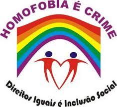 Kit Gay: Homossexualidade e Sexualidade na escola?