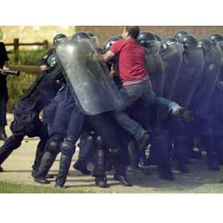 Sindicatos convocam greve no Egito