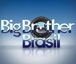 Big Brother Brasil 11 – Reflexões cerebrais…