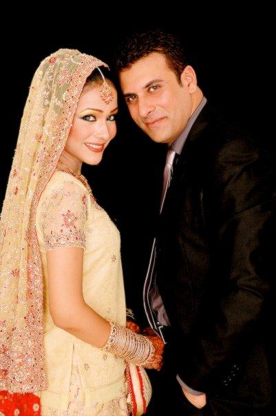 javeria abbasi and shamoon relationship trust