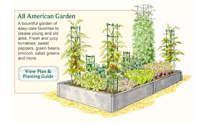 Gardeneru0027s Supply Is In Business To Spread The Joys And Rewards Of Gardening,  Because Gardening Nourishes The Body,elevates The Spirit, Builds Community  And ...