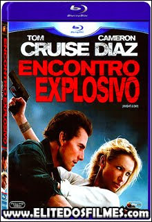 GRATUITO DOWNLOAD DUBLADO FILME EXPLOSIVO ENCONTRO