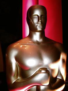 E o Óscar de Melhor Blockbuster Vai Para...Academia Criar Categoria Para Filmes Populares