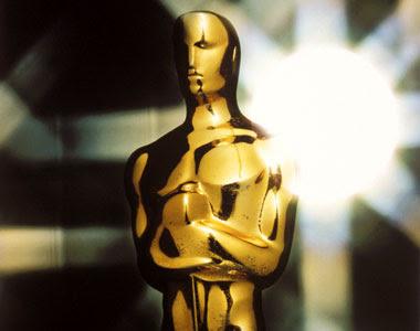 Vamos a Um Exercício de Futilidade? Previsão dos Nomeados Aos Óscares 2017. Quantas Acertaremos?