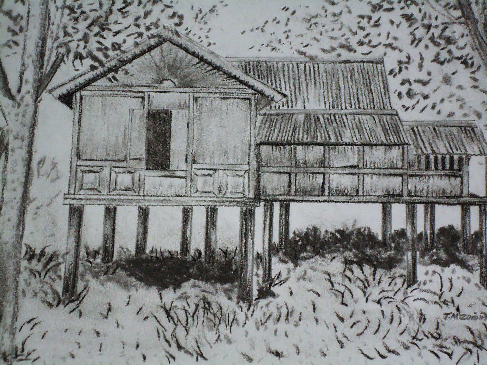P Pinang — Takayo