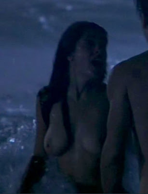 Salma hayek ask the dust nude picture 39