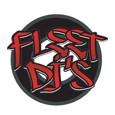 [The Fleet Djs] New Post : DJ ALLREADY Valentines Day mix