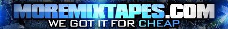 MORMIXBANNER Fleet Djs Weekly Newsletter Mixes,Events,And Content 10/8