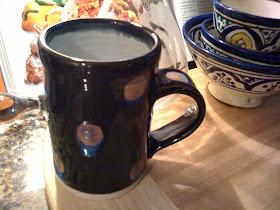 Dahling Tea Time
