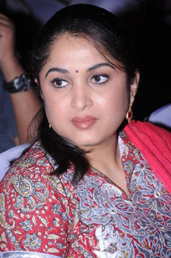 Hot Telugu Actresses Photos: Ramya Krishna Hot Photos ...