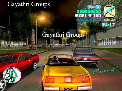 Gta Vice City Pink Car Cheat
