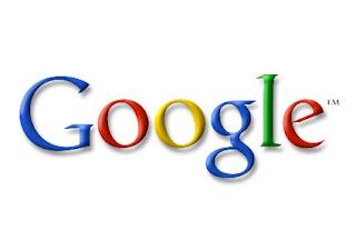 ماذا تعني كلمة جوجل؟