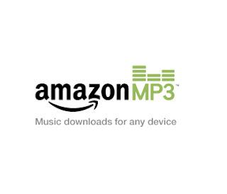 Free Amazon com $3 MP3 Music Download Code - Honey + Lime
