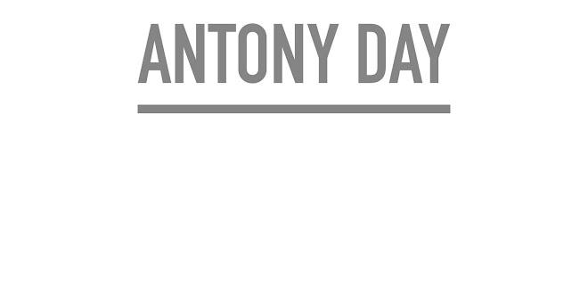 antony day factory records. Black Bedroom Furniture Sets. Home Design Ideas