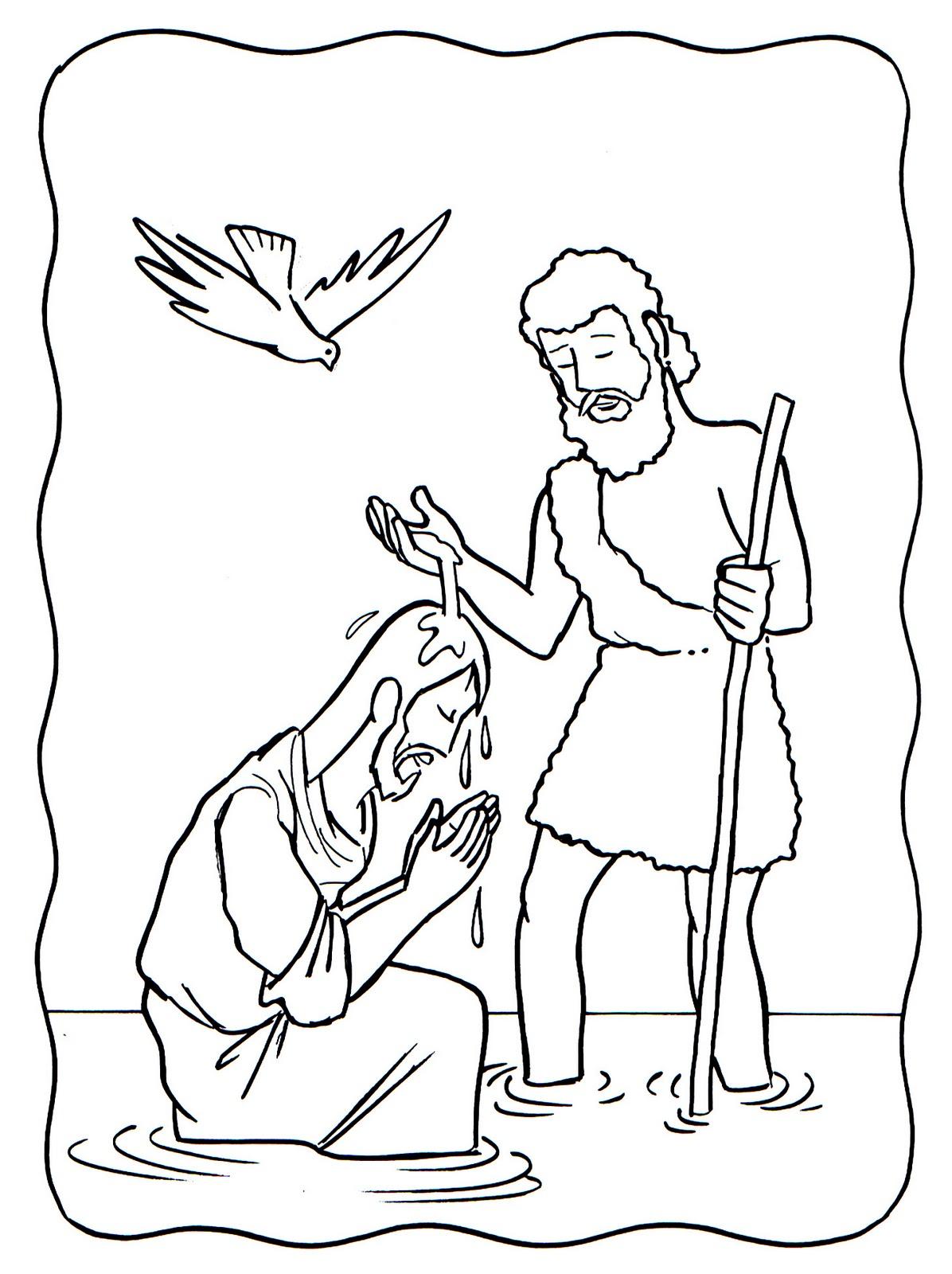 CLASE ROQUITAS: JESÚS AGRADA AL PADRE CELESTIAL