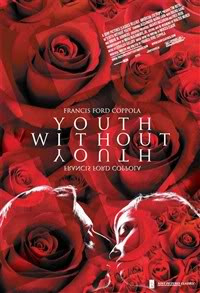 Youth Without Youth Movie