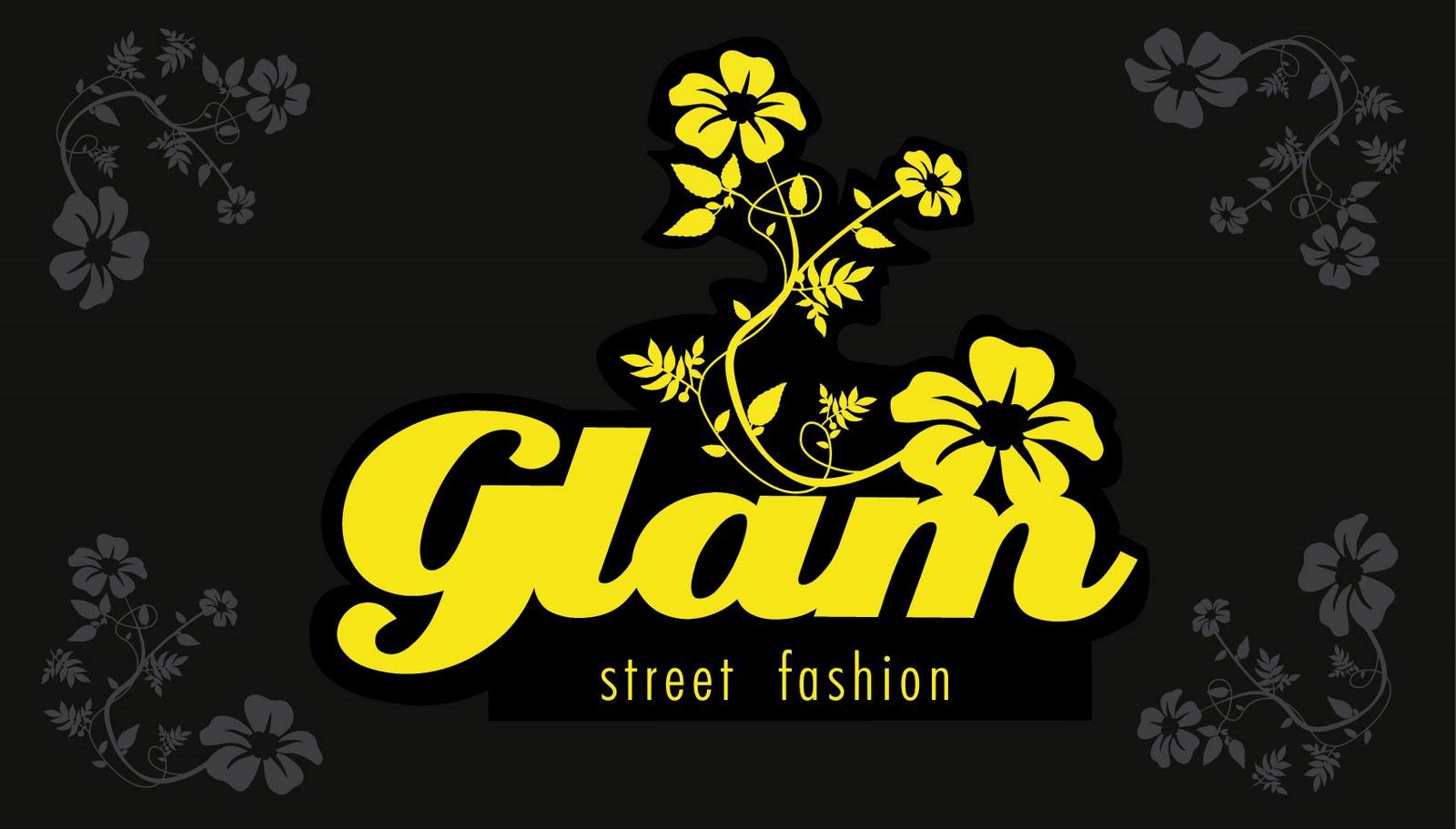 ropa urbana para hombre y mujer accesorio y mas