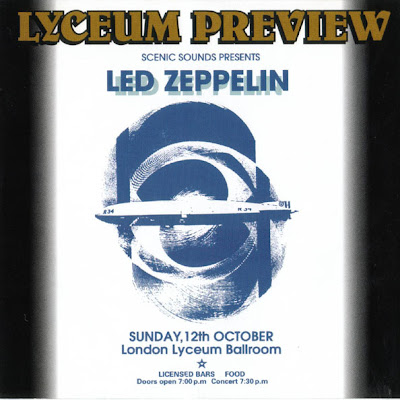 tiago hell: Led Zeppelin aí Jandeson