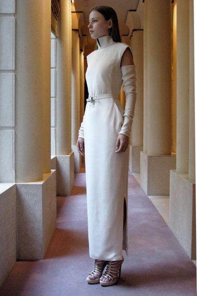 All In One Shop Alessandra Rich Abaya Design Autumn