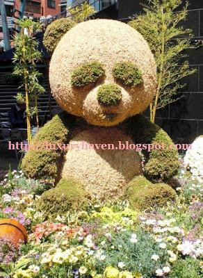 fukuoka animal gardens