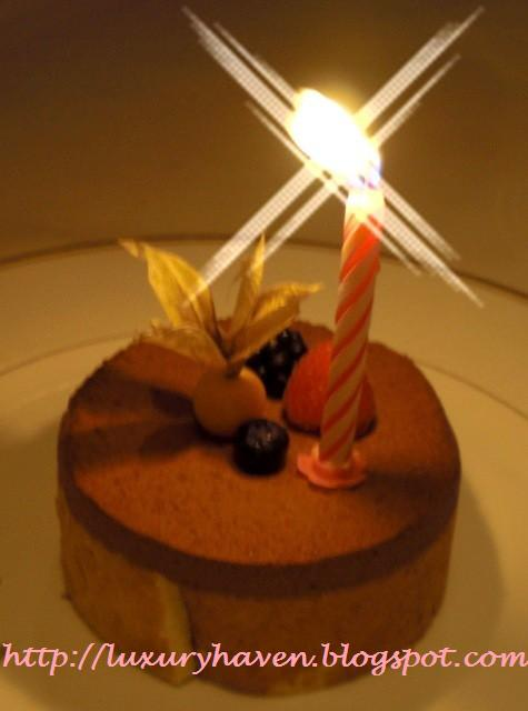 goodwood park gordon grill anniversary cake