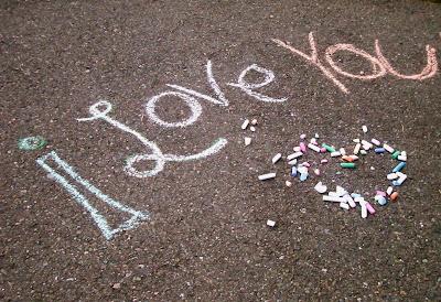10/365 - i love you