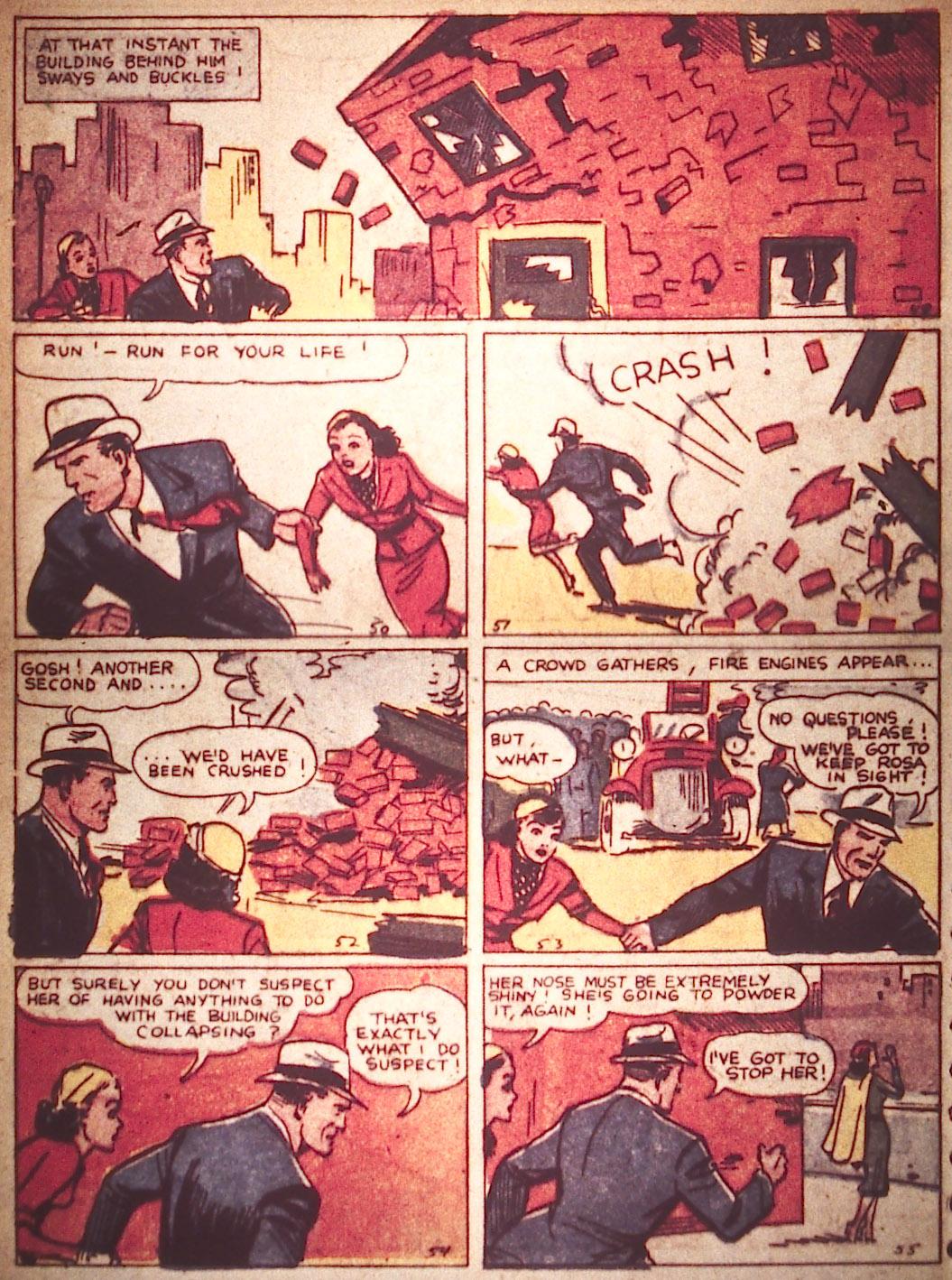 Detective Comics (1937) 19 Page 27