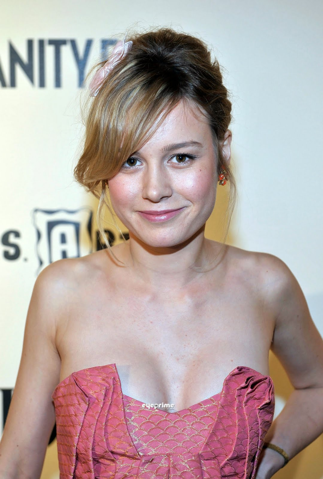 Is a cute Brie Larson naked (14 photo), Pussy, Leaked, Instagram, see through 2015