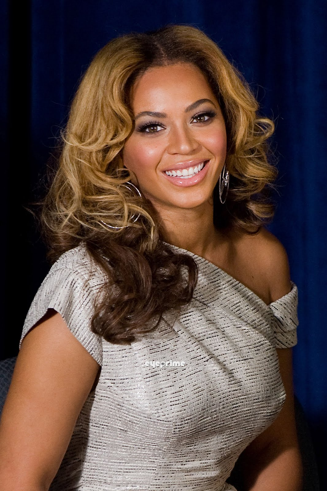 Wallpaper World: Beyonce Knowles Sexy image by Unveiling ...