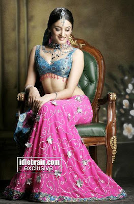 Mahi Viz-Beautiful model and Actress