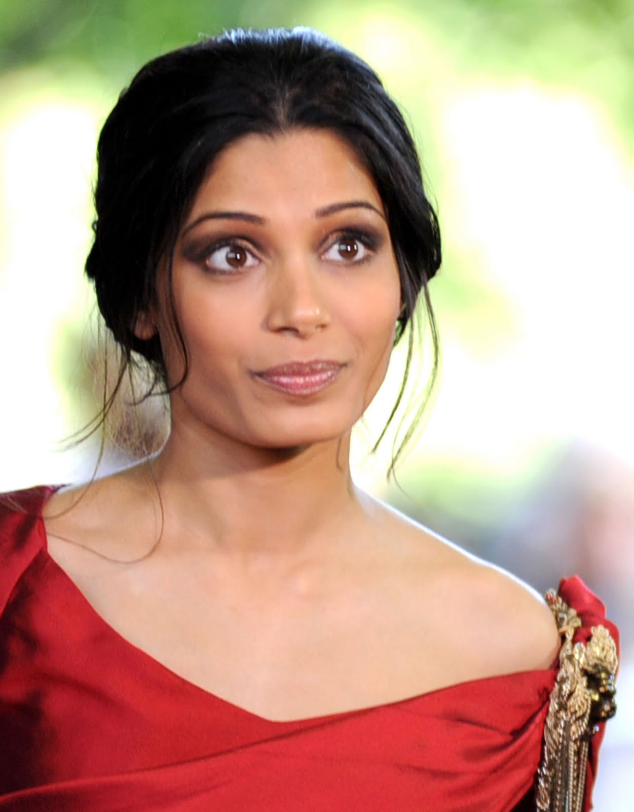 Hacked Freida Pinto nude (77 foto and video), Pussy, Paparazzi, Selfie, butt 2015