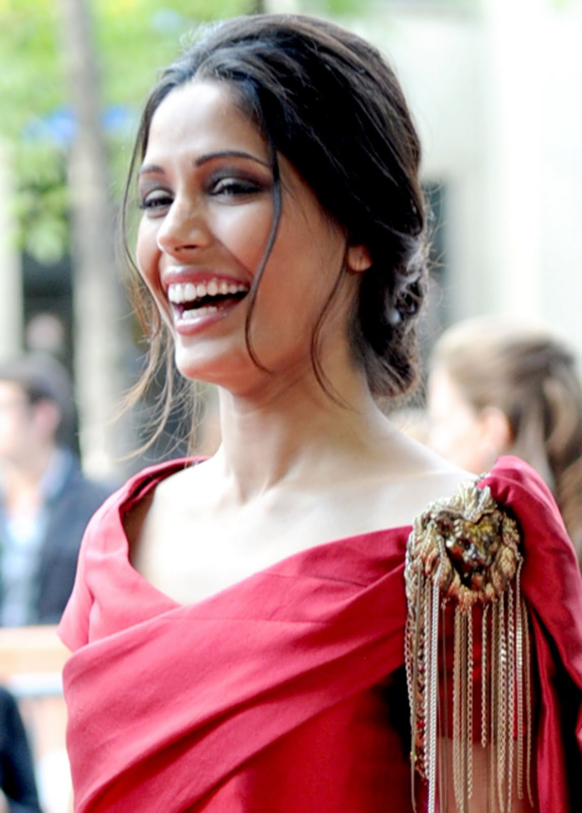 Hacked Freida Pinto nudes (32 foto and video), Ass, Leaked, Feet, cleavage 2015