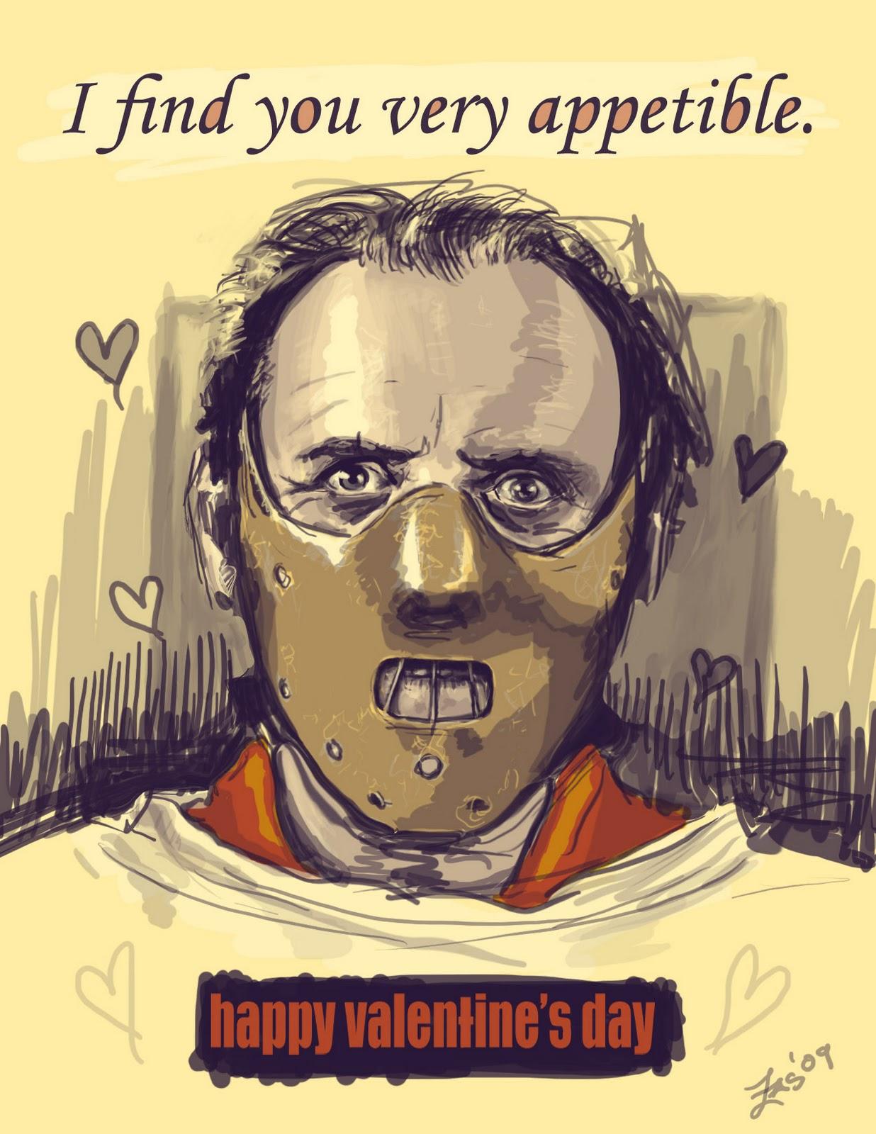 Horror Creepy Short Stories Happy Valentine S Day