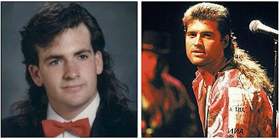 The Presurfer: The 10 Greatest Mullets Of All Time