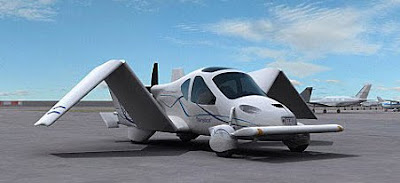 Image Result For Faa Approved Car