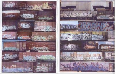 Stylefile Graffiti Magazine Pdf