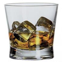 alcohol consejos resaca
