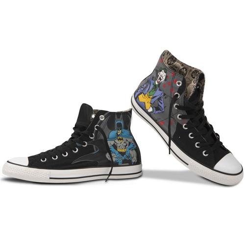 Converse Men S Ctas Street Boot Hi Skateboarding Shoe