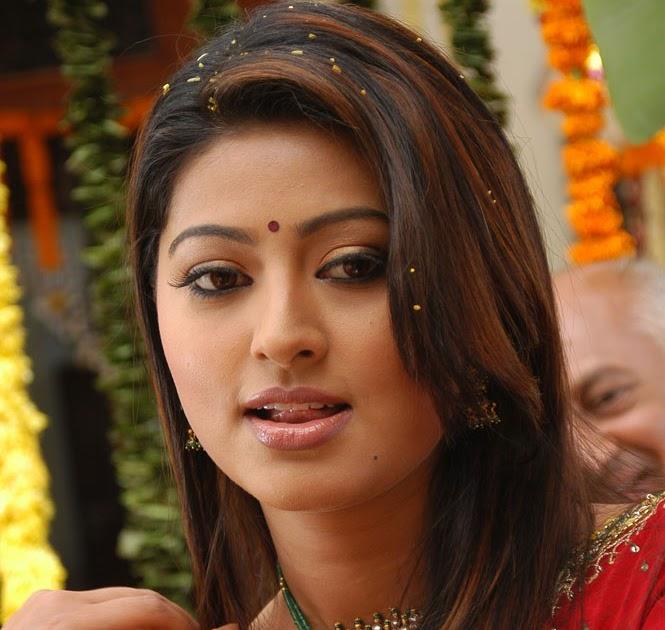 tamil actress sneha profile - photo #1