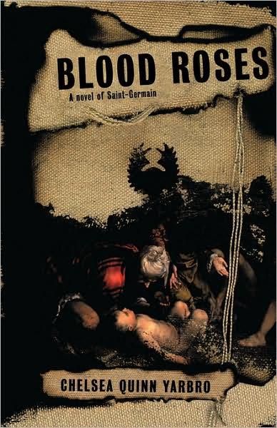 11+Blood+Roses.jpg