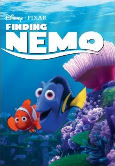 reasons not to trust imdb finding nemo  finding nemo 2003