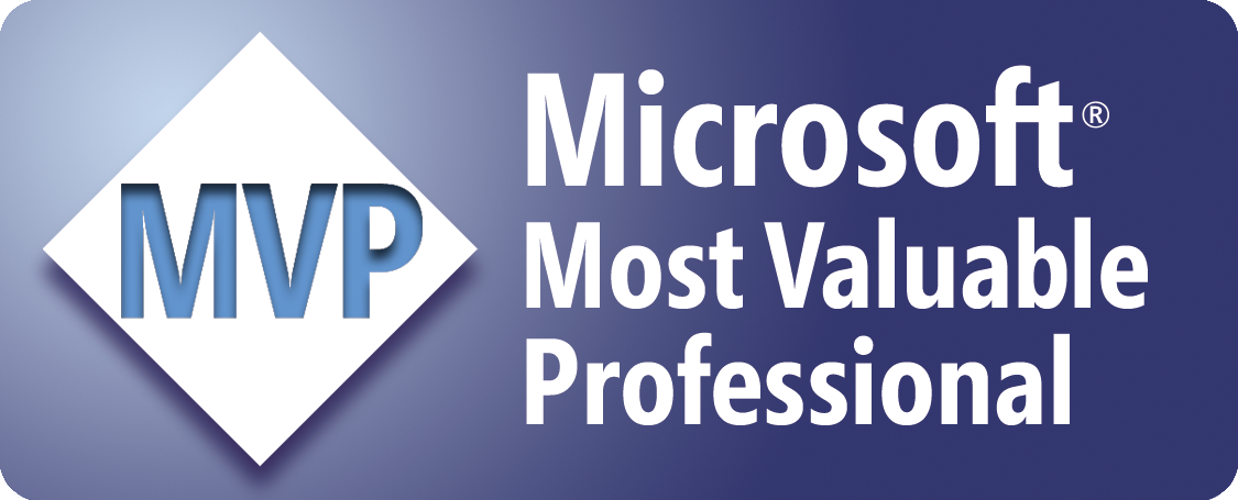 Image result for microsoft mvp