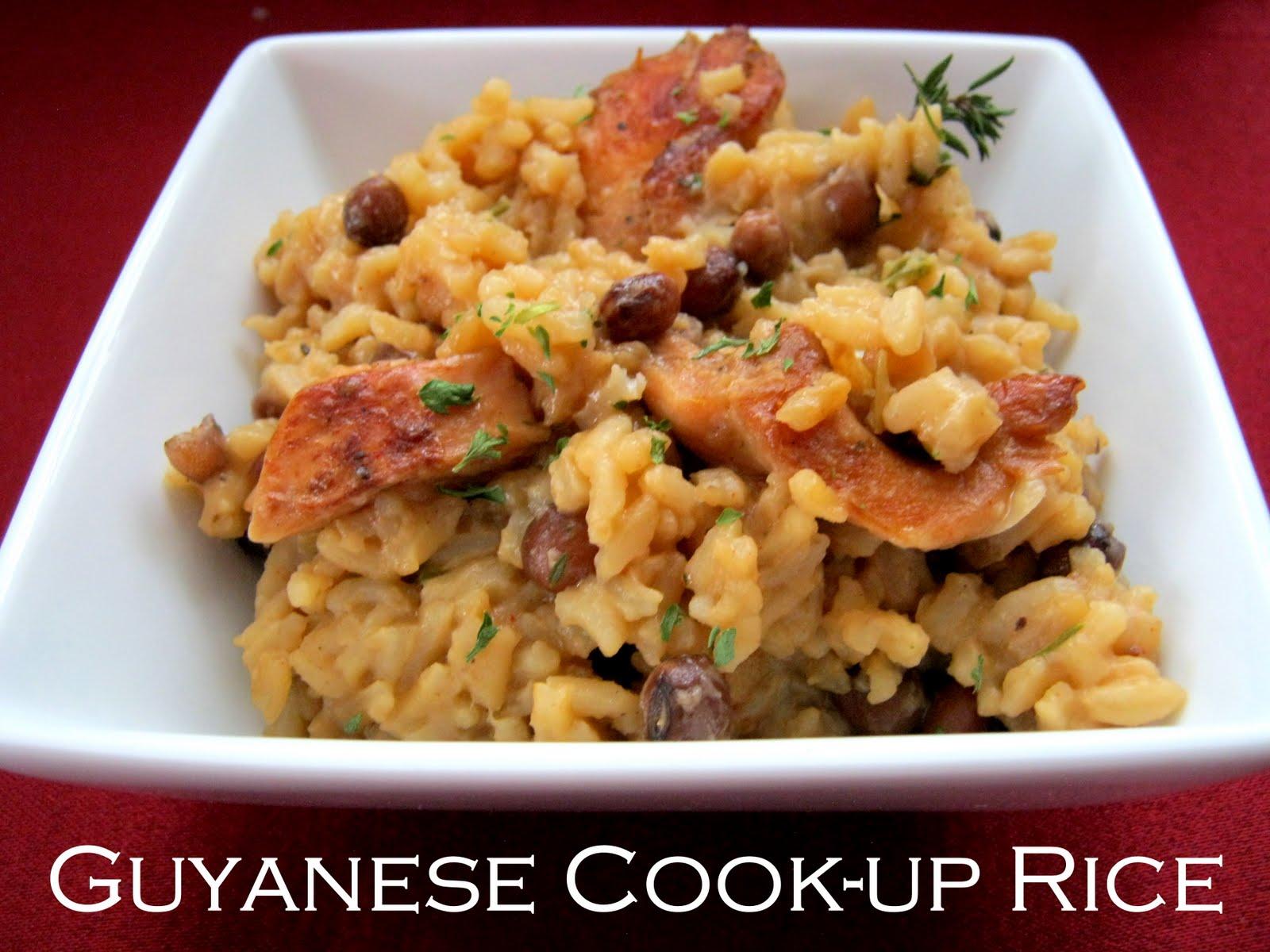 Pin Guyanese Food Recipes Photos Cake On Pinterest