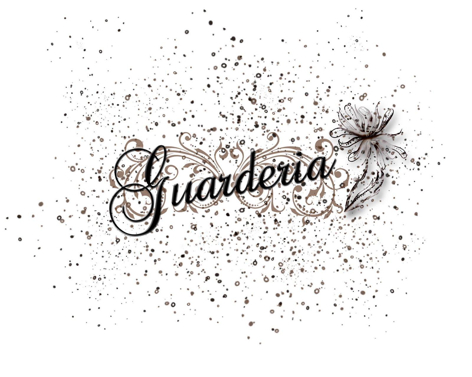 holamormon1: GUARDERIA \