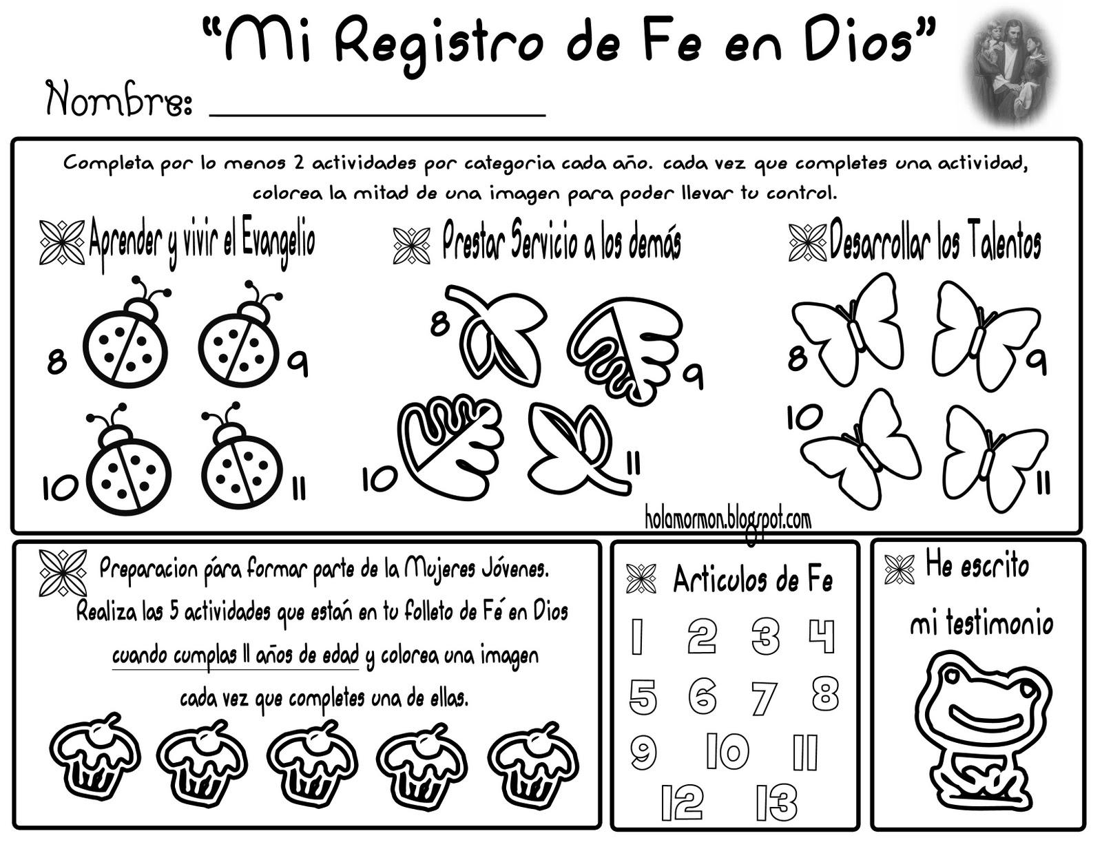Nuevo Imagenes De Dios Para Colorear Para Niños