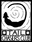 Tail Chasers Club