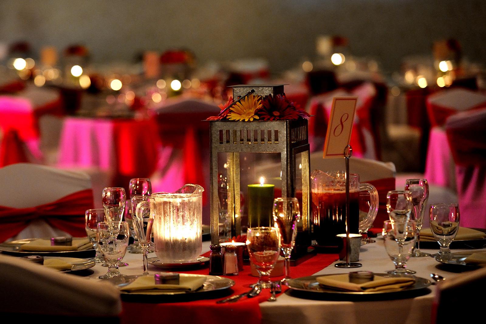 Unique Event Design Llc Unique Wedding Missy Amp Mike