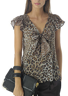 Manga larga con puño  Comunmente usada en las mangas de la camisa o blusa. eda4654700674
